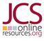JCS Footer Logo